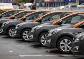 Nutika puhkaja meelespea: kuidas rentida autot kõige soodsamalt?