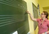 450 MILJONIT LISARAHA HARIDUSSE: Riik annab õpetajate palgatõusuks 246 miljonit eurot
