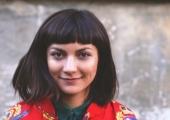 Züleyxa Izmailova: metsade raiumine mõjutab meie tervist