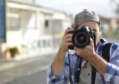 Ajakirjanike liidu teatel rikub muuseumite portaal fotograafide õigusi