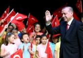 ENPA otsustas Türgi suhtes järelevalve kehtestada