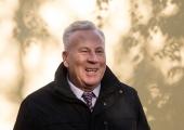 Abilinnapea Arvo Sarapuu umbusaldamine Tallinna volikogus ebaõnnestus