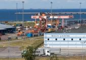 Rail Balticu koordinaator: infrastruktuuri rajamine ongi kallis