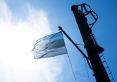 Saaremaa haldusreformi küsitlustel osales alla ühe protsendi elanikest