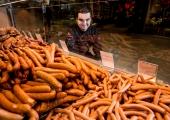 Dvorkovitš: Venemaa toiduainete embargot ei leevenda