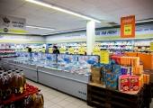 E-poodlemine maapiirkondades: mida väljaspool Eesti linnasid elavad inimesed ostavad?