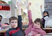 Erivajadustega laste erakoolide rahastusvõimalused avarduvad