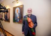 Tallinn Art Space paneb müüki olulisemate Eesti kaasaegsete kunstnike loomingu