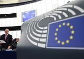 Euroopa uurimismäärus lihtsustab piiriülest kuritegude uurimist