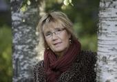 Mustamäe 55. sünnipäev tuleb Reet Linna, Justamendi ja Tanja Mihhailova-Saarega!