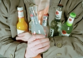 Leedu seim tahab keelata alkoholimüügi alla 20 aastastele