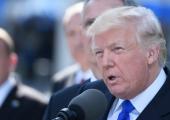 Trump: NATO peab tegema rohkemat terrorismi ja Venemaa vastu