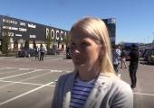 TRIIN: Liikluskultuuri Eestis annab veel kõvasti parandada