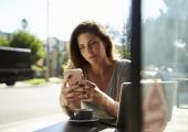 Viis äppi, mis aitavad sul oma nutitelefoni leida