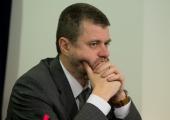 Reinsalu lubas Ukraina peaprokurörile Eesti igakülgset tuge