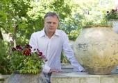 Imre Sooäär: uute lauludeta muutuks kuulamine igavaks