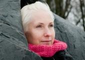 Veronika Portsmuth: laulupeod õpetavad põhiväärtusi