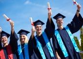 Karjäärinõustaja soovitused koolilõpetajale enne ülikooli astumist