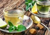 5 võimsat antioksüdanti, millega jaaninädalal tervist poputada