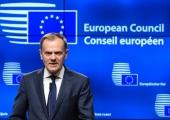 EL-i liidrid lubasid võidelda ebaõiglaste kaubanduspraktikatega