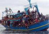 Tusk: olukord Vahemere keskosas on endiselt kriitiline