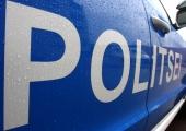 Politsei tabas jaanipäeval roolist hulgaliselt purjus juhte