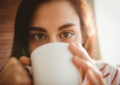 Kohvikultuur Euroopas ehk mida peab teadma kohvigurmaan enne kohvi tellimist välismaal?