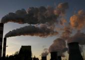 Euroopa Liidu Regioonide Komitee koguneb Tallinnasse kliimaküsimusi arutama