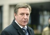 Läti valitsus otsustas teha tulumaksu planeeritust astmelisemaks