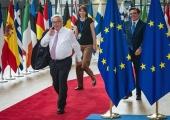 Euroopa Komisjon algatas arutelu EL-i rahastuse tuleviku üle