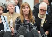 Prokuratuur esitas Hillsborough' katastroofiga seoses kuus süüdistust