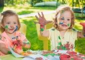 Riik toetab 12 miljoniga lasteaedade rekonstrueerimist
