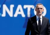 NATO juht: küberrünnakud võivad käivitada viienda artikli