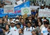 Saksa luureülem: Saksamaal on oodata uusi terrorirünnakuid