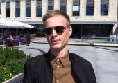Kristen: Tallinnas võiks olla laiem merepromenaad
