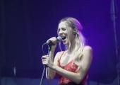 VIDEO JA HIIGELGALERII! Öölaulupeol panid Eesti säravaimad laulutähed rahva rõkkama