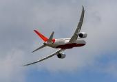 Air France loob millenniumilastele suunatud tütarfirma Joon