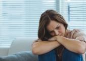 Üha enam inimesi otsib psühhiaatritelt ja psühholoogidelt abi