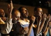 Iisrael kehtestas Jeruusalemmas reedestele palvustele vanusepiirangu