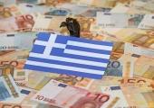 IMF kiitis põhimõtteliselt heaks laenuprogammi Kreekale
