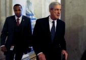 USA meedia andmetel uurib Mueller nüüd Manaforti