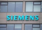 Siemens lõpetab suhted Vene ettevõtetega