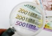 Eestis avastati esimesel poolaastal 10 protsenti vähem võltsraha