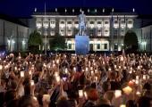 Eesti rõhutab Poola kohtureformist rääkides õigusriigi põhimõtteid