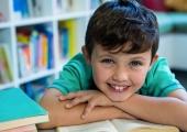 Uus õppeaasta toob paremad õppetingimused