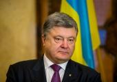 Allikas: Porošenko jättis Saakašvili Ukraina kodakondsusest ilma