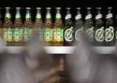 Ministeerium: piirikaubandusega on toodud 2 miljonit liitrit õlut
