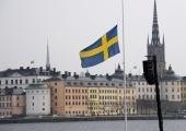 Rootsi opositsioon kavandab valitsuse umbusaldamist