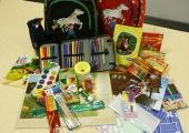 Seitse kontrollküsimust koolitarbeid ostvale lapsevanemale