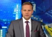 REVO RAUDJÄRV: Paljudel pole teleri vaatamiseks paarisadat eurot